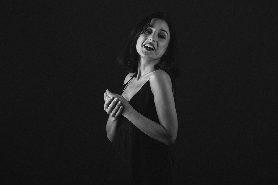 Fernanda Paulo 052