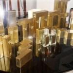fragrncia-perfume-100ml-hinode-fragrncias-importadas-5917-MLB5012281626_092013-F