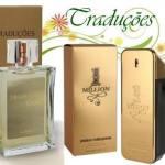 fragrncias-importadas-produtos-hinode_MLB-O-4484061402_062013