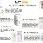 kit-rejuvenescedor-nat-skin-hinode-11805-MLB20050751927_022014-F