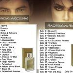 perfumes-hinode