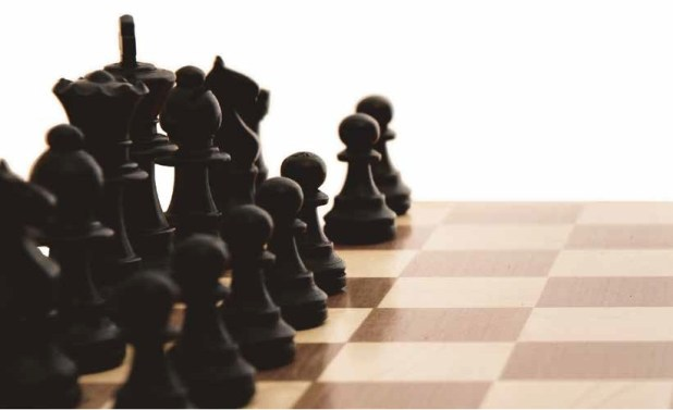 materia-riscos-xadrez