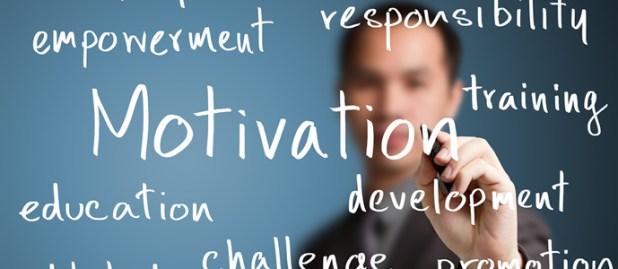 motivação-negocios
