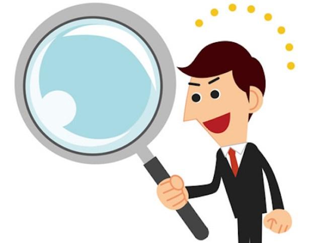 pleiteando-uma-vaga-como-gerente-de-projetos-confira-o-que-analisar-em-uma-proposta-de-emprego-antes-de-aceita-la