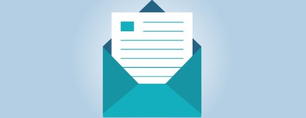 email-marketing-que-vc-precisa-700x300