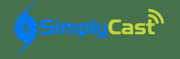 large_logo_without_tagline