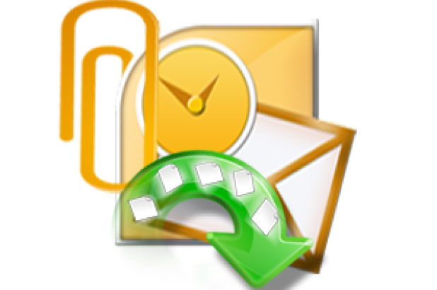 outlook-email-attachments