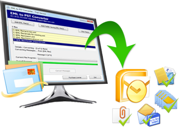 windows-live-mail-to-outlook