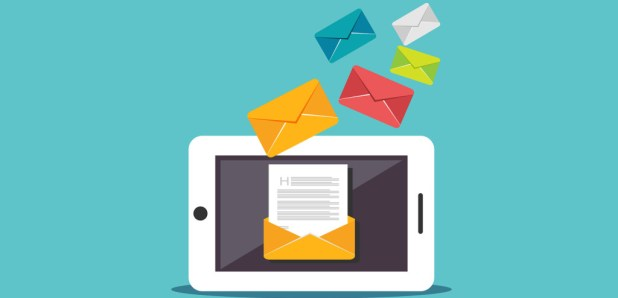 How-to-Get-Email-Marketing-Clicks-1024x494