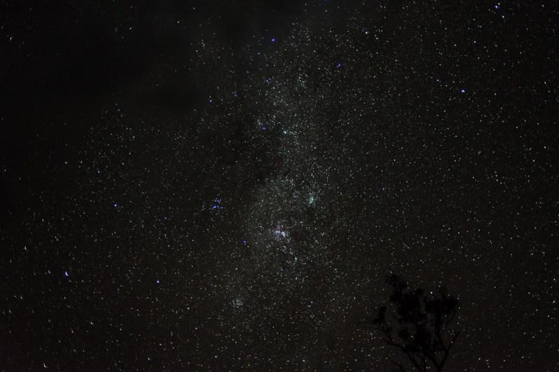Arkaba_Walk_Stars_1