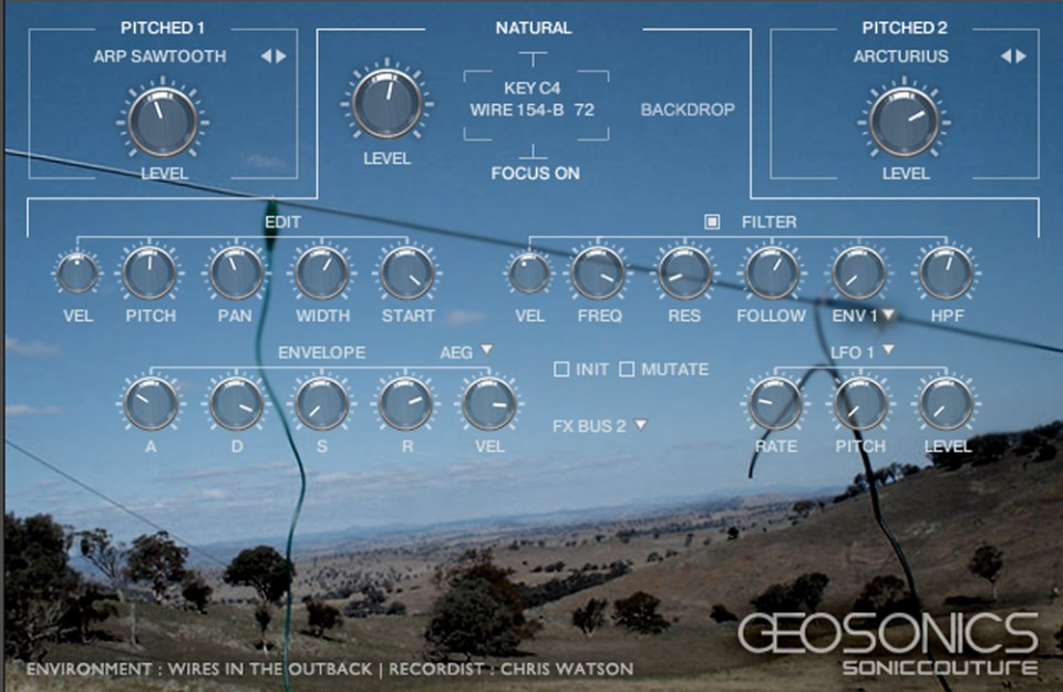 SonicCouture-Geosonics