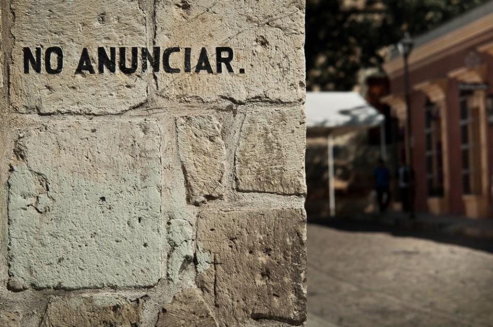 Oaxaca_Next