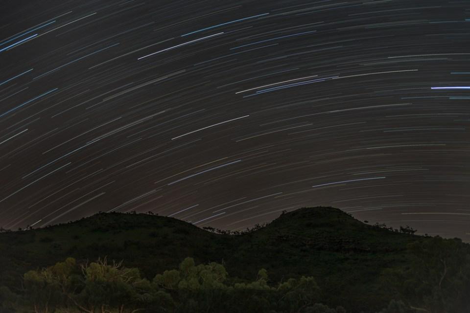 Arkaba_Stars