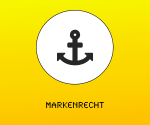 logo-markenrecht