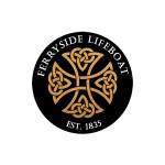 Ferryside-Lifeboat-Logo