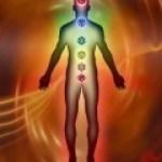 Reiki, maravillosa Terapia Energética, que funciona!!