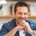 Cómo aumentar Testosterona en el hombre, de forma natural