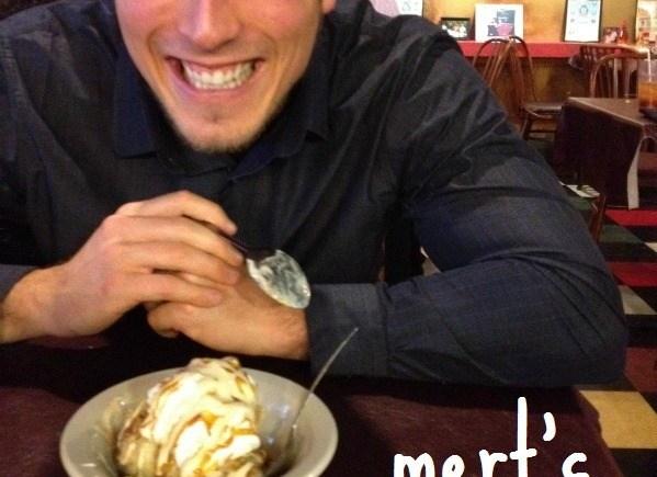 merts-banana-pudding.jpg