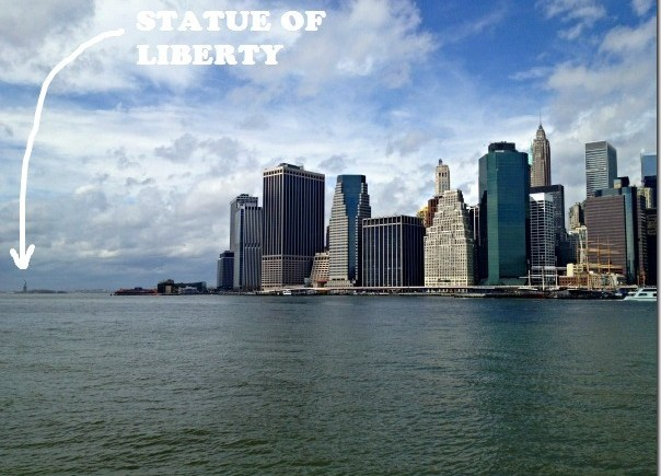 STATUE-OF-LIBERTY-FROM-BROOKLYN_thumb.jpg