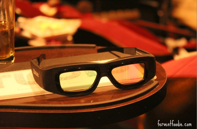 studio-movie-grill-glasses_thumb.jpg