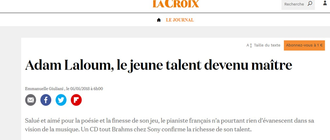 Article-Web-LaCroix-05-05-18