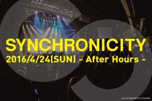 synchronicity_2016_logo_2
