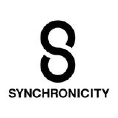synchronicity_logo