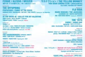 lineup_tokyo