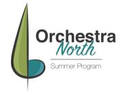 Orchestra North