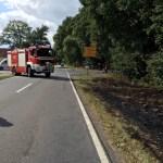 boeschungsbrand-voerdenerstr-neuenwalde-18-09-16-10