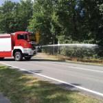 boeschungsbrand-voerdenerstr-neuenwalde-18-09-16-13