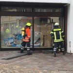 kellerschachtbrand-grosse-str-14-10-16-01