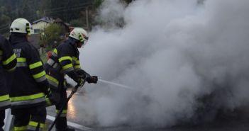 fahrzeugbrand-soboth-9