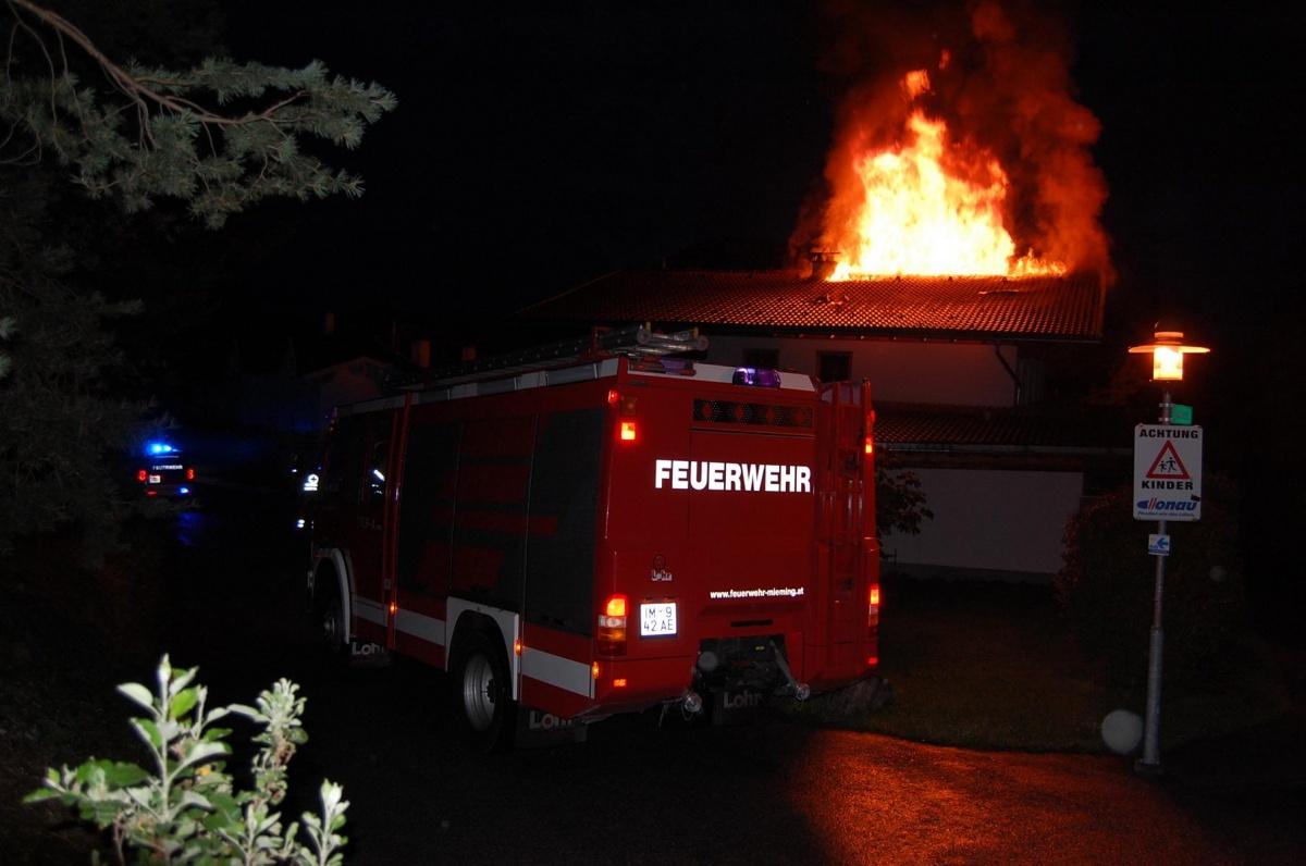 brandweidach17-08-3
