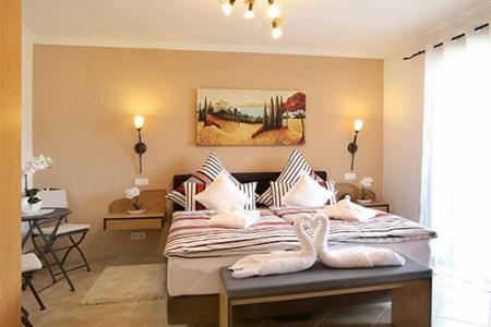 schlafzimmer mediterran ~ moderne inspiration