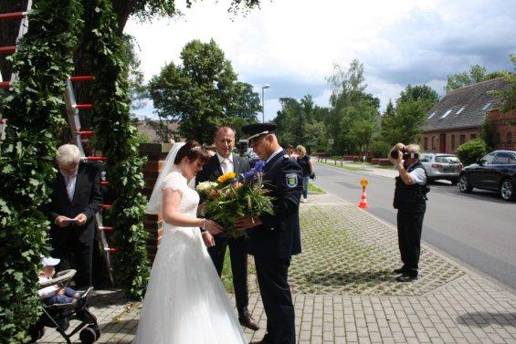 Hochzeit_Ronny_03