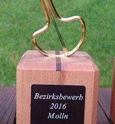 bewerb-preise1