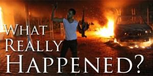 benghazi media scandal