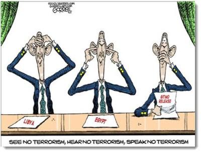 obama-see-no-terrorism1