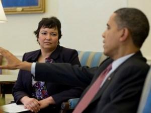 jackson obama photo
