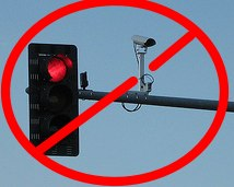 red_light_cameras