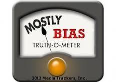 Media Bias PolitiFact
