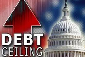 Debt Ceiling-4