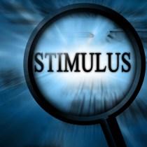 stimulus-response