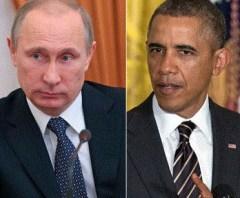 ObamaPutin copy
