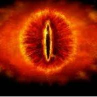 Eye of Sauron IRS