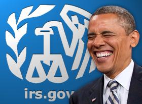 Obama_IRS-2