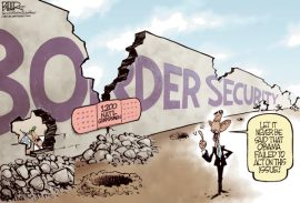 border security_immigration_illegals_obama