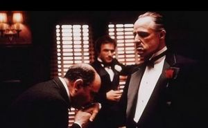 Godfather-Ring-Kiss