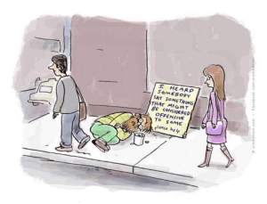 Rendered-helpless-by-microaggression-cartoon